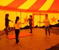 groupe-jonglage.jpg