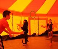 jonglage2.jpg