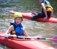 canoe-kayak-lozere-evasion.jpg