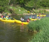 canoe-lozere-evasion.jpg