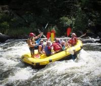 rafting-lozere-evasion2.jpg