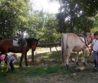 equitation-lozere-evasion-2.jpg