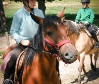 equitation-lozere-evasion-4.jpg
