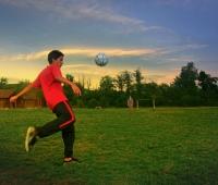 Football-lozere-evsion.jpg