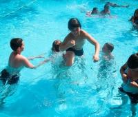 piscine-lozere-evasion.jpg