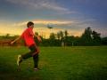 Du sport - Lozère Évasion