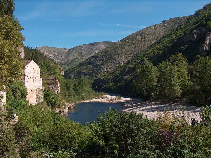 gorges-du-tarn-Lozere-Evasion