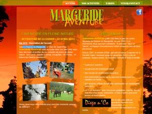 site-margeride-aventure