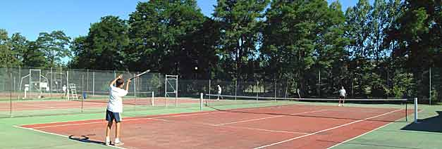 terrain-tennis-malzieu
