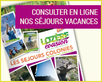 lozere-evasion-brochure-3