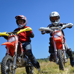 moto-multi-activités