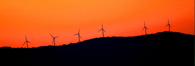 sejour-scolaire-energies-renouvelables