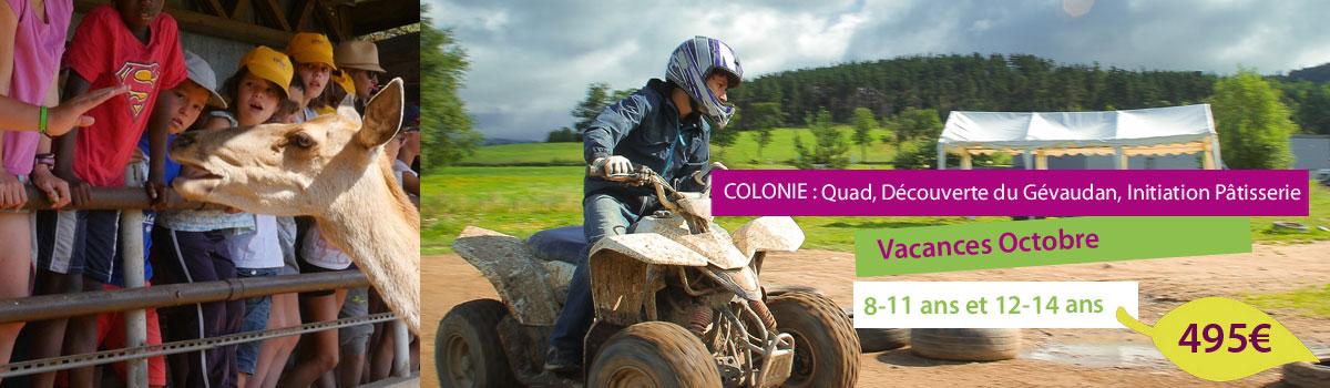 colonie-octobre-2018