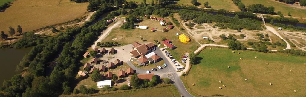 vue-drone