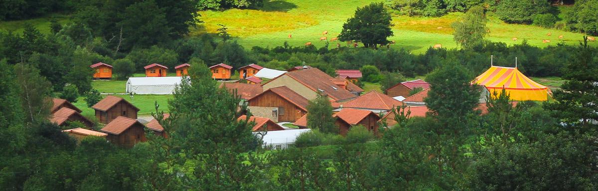colonie-vacances-occitanie